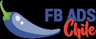 Aprendizaje para todos en Facebook Ads | FB Ads Chile